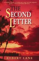 secondletter