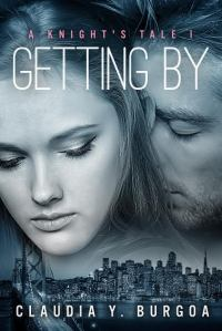 gettingby